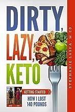 Best lazy keto book Reviews