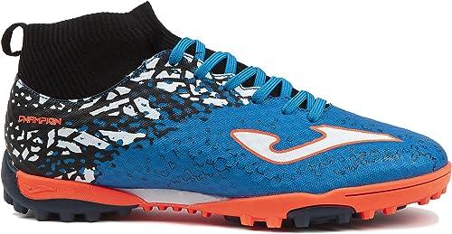 GS1 JOMA Chaussures pour pour pour Homme Spécial Foot en Salle e7a
