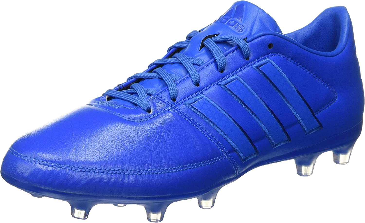 Adidas Men's Glgold 16.1 Fg Football Boots