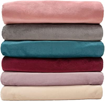 Amazon Com Italian Wool Blanket New 1 Super Heavy Duty
