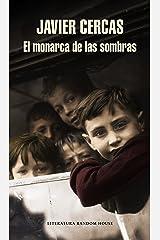El monarca de las sombras (Spanish Edition) Format Kindle
