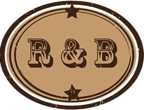 Free RnB Radio - Rhythm n Blues Music worldwide