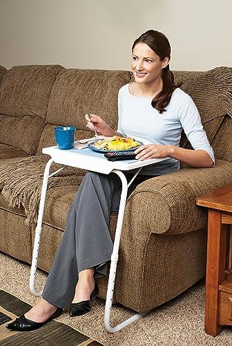 presentando toda la última moda de la calle Table-Mate II Mesa Mesa Mesa plegable  venta mundialmente famosa en línea