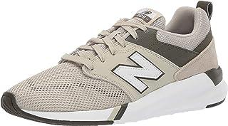 New Balance Men`s 009 V1 Sneaker