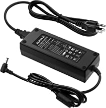 Best 36v 10a power supply Reviews