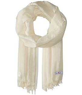 Linen Cotton Solid