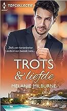 Trots & liefde (Topcollectie Book 121)
