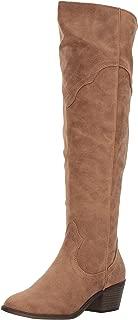 bata boot shoes
