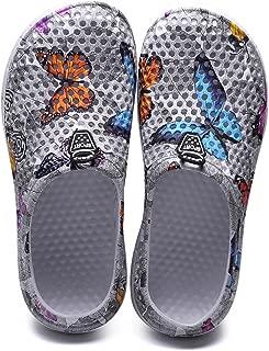 butterfly sport shoes