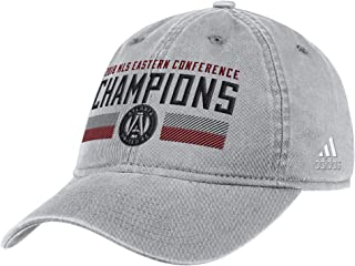 caps eastern conference champs