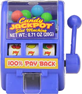 Best candy slot machine Reviews