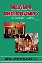 Best comparative analysis of christianity and islam Reviews