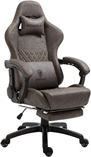 Iwr1 Imperatorworks Brand Gaming Chair