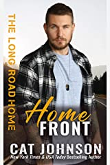 Home Front (The Long Road Home Book 5) Kindle Edition