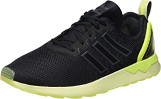 31d277d68aa7 Amazon.fr : adidas zx flux - 42.5 / Chaussures homme / Chaussures ...