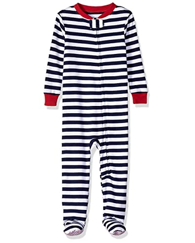 6f4d97d44297 5T Toddler Pajamas  Amazon.com