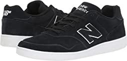New Balance Numeric - NM288
