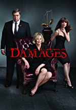 Best damages season 4 dvd Reviews