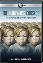 Best the eugenist dvd Reviews