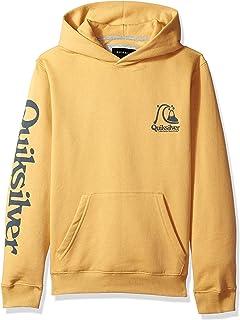 ea14c9c15 Amazon.com  Quiksilver - Fashion Hoodies   Sweatshirts   Clothing ...