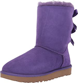UGG - Purple / Boots / Shoes