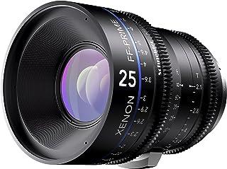 Suchergebnis Auf Für Videoobjektive Bis F 8 0 Videoobjektive Objektive Elektronik Foto