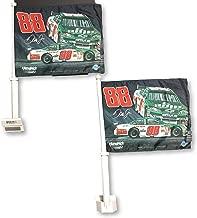 Winner's Circle Dale Earnhardt Jr #88 11