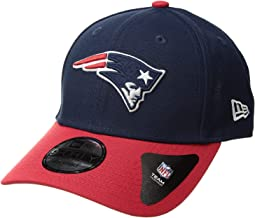 The League New England Patriots