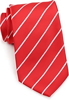 Best red and white groomsmen Reviews