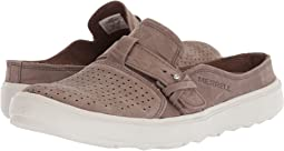 Merrell - Around Town City Slip-On Air