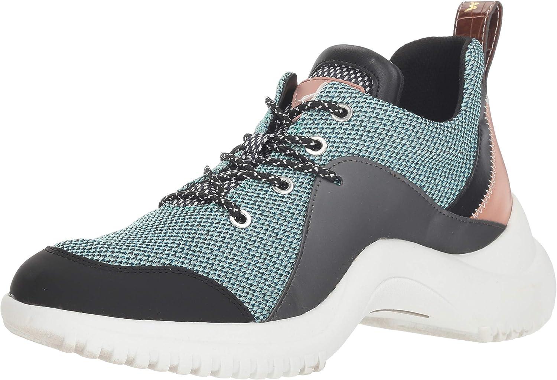 Sam Edelman Womens Meena Sneaker