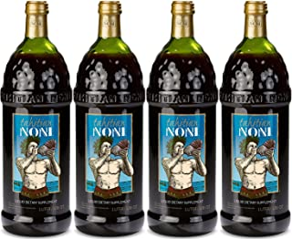 tahitian noni juice uk