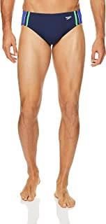Speedo Men's Macca Brief