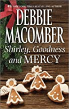 Best shirley goodness and mercy series Reviews