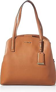 Calvin Klein Damen Ck Must Shoulder Bag Md Taschen, M