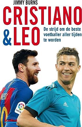 Cristiano en Leo