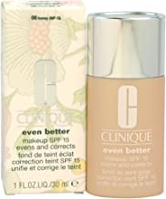 Best clinique makeup for dry skin Reviews