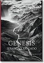 Sebastião Salgado. GENESIS PDF