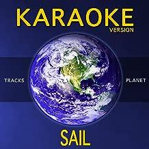 Best sail away karaoke Reviews