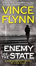 Download Enemy of the State (A Mitch Rapp Novel Book 14) PDF