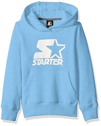 f8e504f5622 Light Blue Sweatshirt  Amazon.com