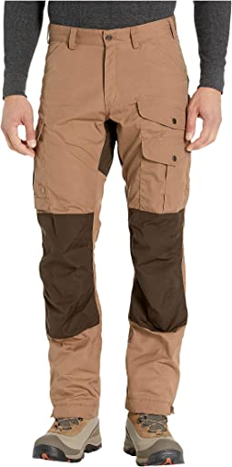 d41200e9b9d Jack wolfskin canyon zip off pants | Shipped Free at Zappos