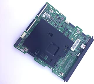 BN94-10752A MAIN BOARD FOR SAMSUNG TV UN55KS8500FXZA