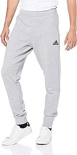 Amazon.es: chandal adidas algodon - Hombre: Ropa