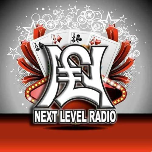 Next Level Radio 702
