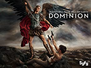 Best dominion season 1 episode 1 Reviews