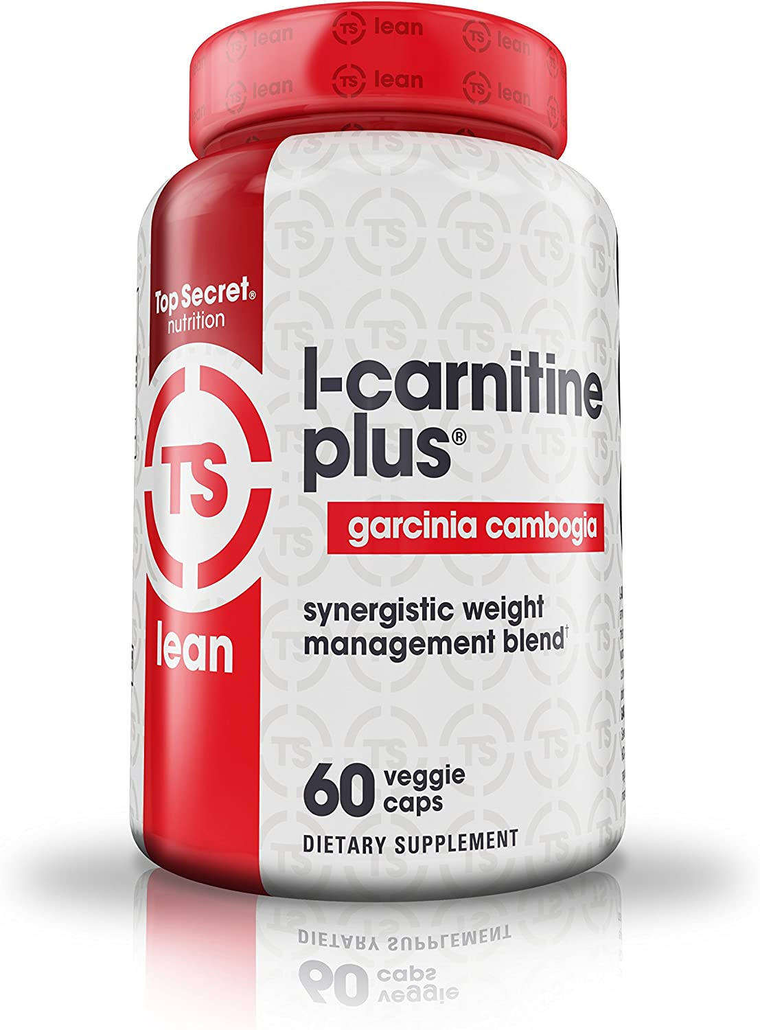 Top Our shop most popular Secret Nutrition L-Carnitine Cambogia Garcinia Plus Inexpensive Weight