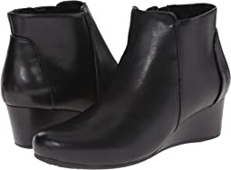 Total Motion 45mm Wedge Bootie