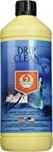 House & Garden HGDPC01L Drip Clean Fertilizer, 1 Liter