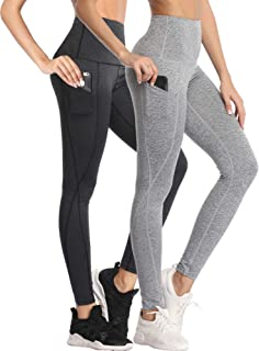 1b7a529a7 Amazon.com: Greys - Active Leggings / Active: Clothing, Shoes & Jewelry